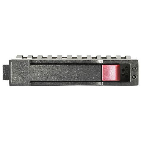 Hewlett-Packard-Enterprise Disco Duro 1.2 Tb | Hpe Dual Port J9F48A