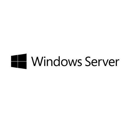 Hpe Hewlett-Packard-Enterprise Licencia Microsoft Windows P11058-071