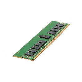 Hpe Kit De Memoria Inteligente 16Gb (1X16Gb) Dual Rank X8 P00922-B21