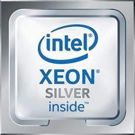 Hewlett-Packard-Enterprise Hpe Xeon Silver 4210 2.2 Ghz P10939-B21