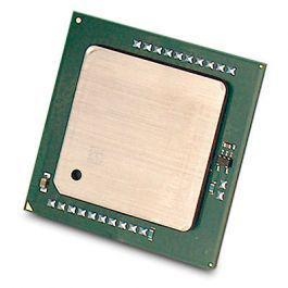 Hewlett-Packard-Enterprise Hpe Procesador Para Servidor P11124-B21