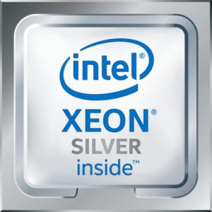 Hewlett-Packard-Enterprise Hpe Kit De Procesador Intel P23550-B21