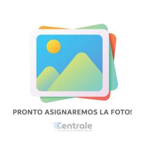 Kensington Presentador Inalambrico Virtual Ultimate 27244-K75233