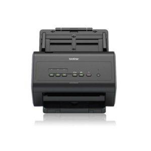 Brother Escaner Image Center Conectividad Gigabit Ethernet ADS2400N