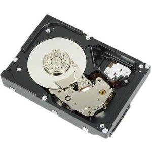 Dell Unidad 2Tb 7.2K Rpm Sata 6Gbps 512N 3.5In 400-AUST
