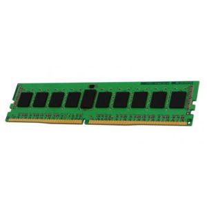 Kingston 4Gb Ddr4 2666Mhz Module KCP426NS6/4