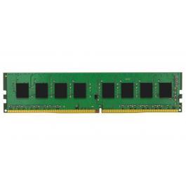 Kingston Memoria Ram Ddr4 16Gb 2666Mhz Value KCP426NS8/16