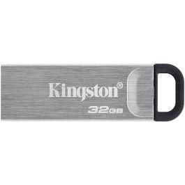 Kingston Usb Flash Drive 32 Gb Usb-C 3.2 Gen 1 Kyson DTKN/32GB