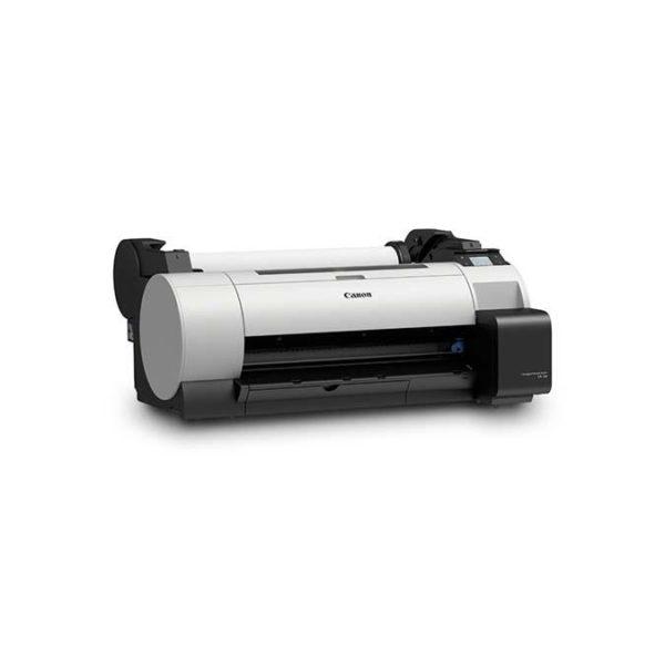 "Plotter Canon Imageprograf TA-20 24"" 3659C002"