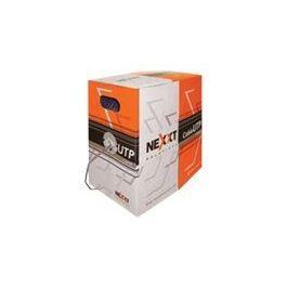 Nexxt Solutions Nexxt Cable Al Por Mayor Azul 798302030022