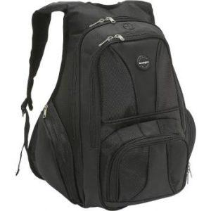 Kensington Contour Backpack Mochila Para Transporte De 62238A