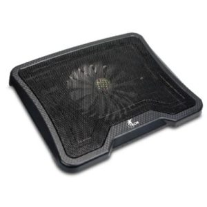 Xtech Notebook Stand Pad De Enfriamiento Para Notebook XTA-150