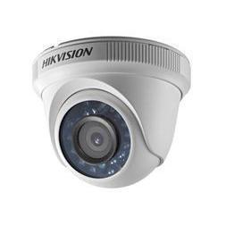 Hikvision Turbo Hd Cámara Cámara De Videovigilancia DS-2CE56C0T-IR
