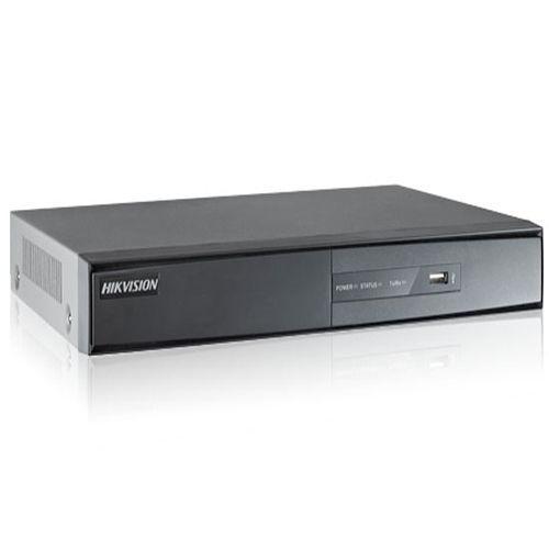 Hikvision Hik 8Ch Hd/Ahd/Analog Dvr Hd1080P Lite 1 Sata 1 DS-7208HGHI-F1