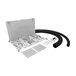 Furukawa Amendment Stack Tray Kit Kit De Montaje Para 35260412