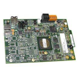 Notifier Gateway Connection Module Bacnet Onyx BACNET-GW-3