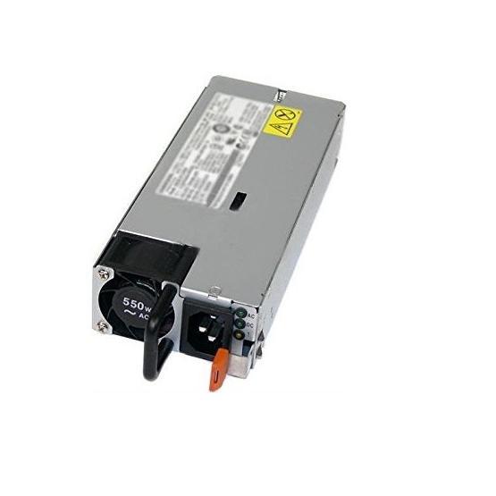 Lenovo Fuente De Poder 80 Plus Platinum, 115/230V 7N67A00883