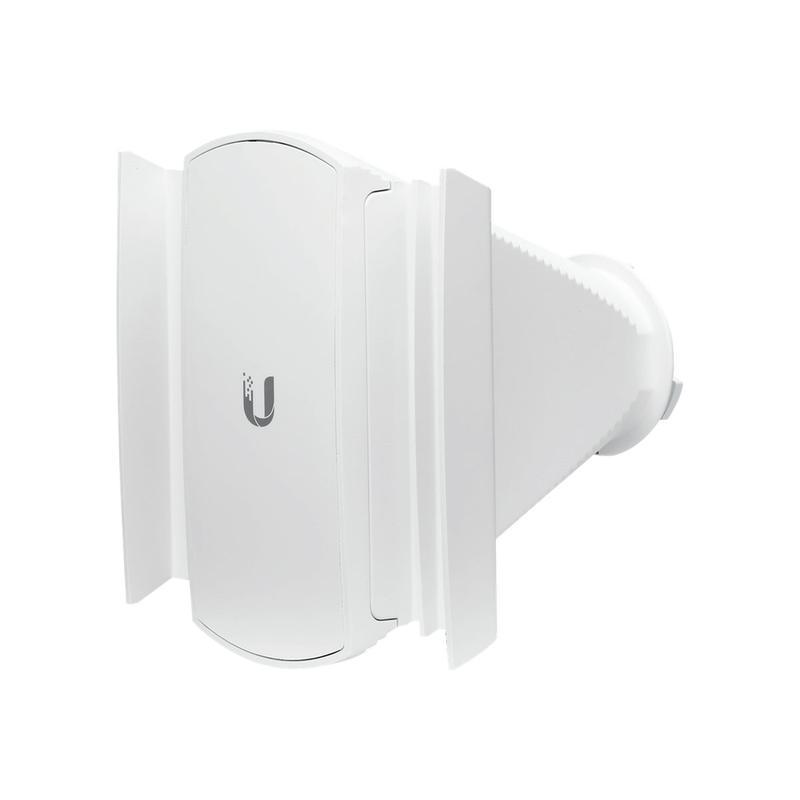 Ubiquiti Antena Bocina Airmax 16 Dbi HORN-5-60