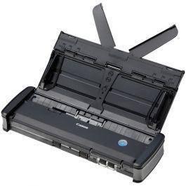 Canon Escáner Imageformula Dr-C225Ii, 600 X 600 Dpi, Colo 3258C002