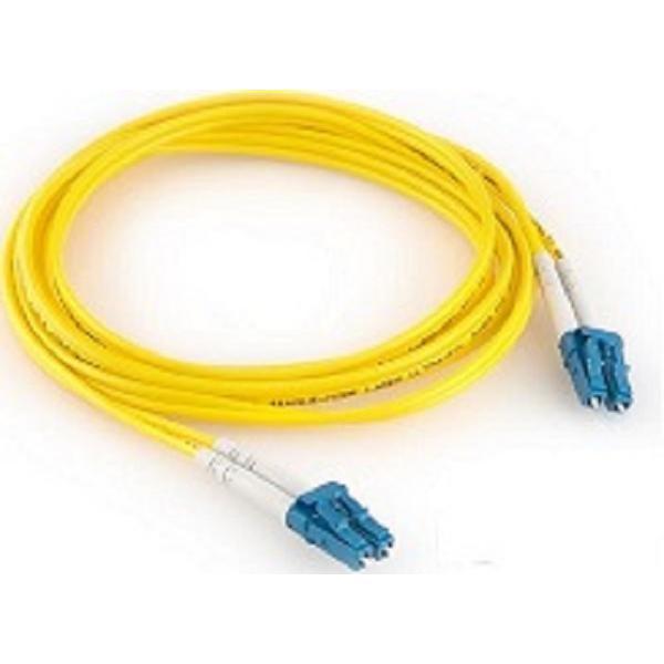 Furukawa Cable De Canal De Fibra Amarillo 33903072