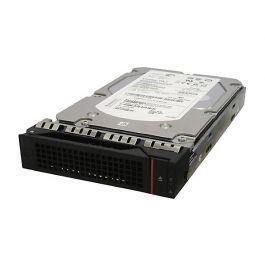 Lenovo Disco Duro 4 Tb | Sas 12Gb/S 4XB7A14099