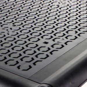 Xtech Base Enfriadora Con Ventilador Para Laptops De XTA-160