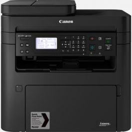 Canon Multifuncional Imageclass Mf264Dw (Laser B/N, 30Ppm 2925C017