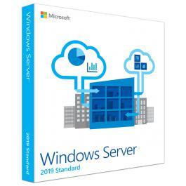 Lenovo Microsoft Windows Server 2019 Standard Licencia 16 7S050015WW