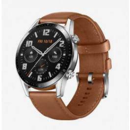 Huawei Reloj Gt 2 Classic Bluetooth 55024337