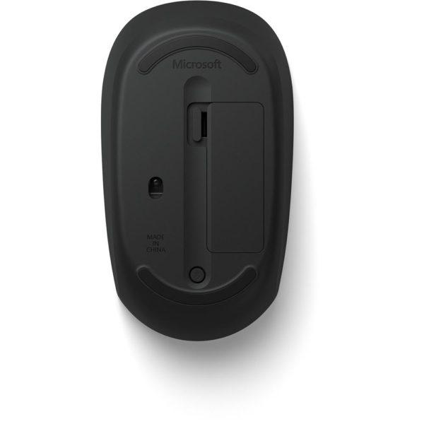 Microsoft Mouse Inalámbrico Bluetooth, Bluetooth 5.0 RJN-00001