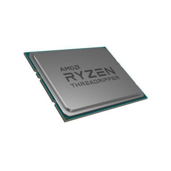 Amd Threadripper 3960X 4.5Ghz 128 Mb Trx4 100-100000010WOF